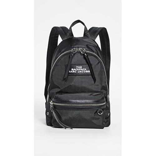 L482128 The Marc Jacobs The Medium Backpack