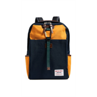 W345455 Master-Piece Link Backpack
