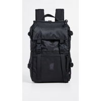 H869430 Topo Designs Rover Pack