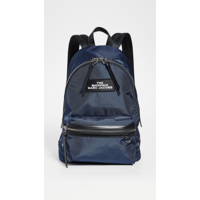 M497762 The Marc Jacobs The Large Backpack