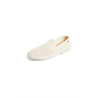 S835923 Rivieras Classic 20 Slip On Sneakers