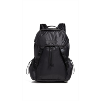 M748540 WANT Les Essentiels Rogue Utility Backpack