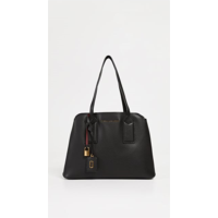 Q864354 The Marc Jacobs Editor Tote