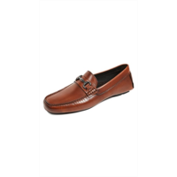 F307740 To Boot New York Del Amo Bit Loafers