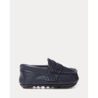I994313 Telly Leather Loafer