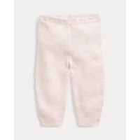 Y260838 Knit Cotton Pull-On Pant