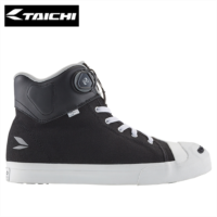 Z836213 TAICHI seasons motorcycle riding boots canvas shoes men casual shoes waterproof winter off-road motorcycle racing