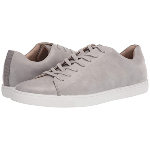 G874631 Kenneth Cole Unlisted Stand Sneaker C