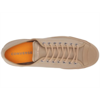 H753653 Converse Jack Purcell Jack - Ox