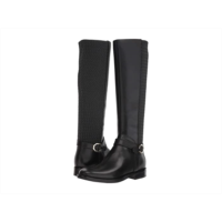 Z998288 Cole Haan Leela Grand Riding Boot