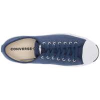 Z855962 Converse Jack Purcell Jack