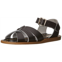 Y316062 Salt Water Sandals by Hoy Shoe The Original Sandal