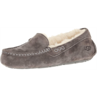 D616355 UGG Women's Ansley Moccasin