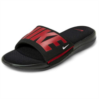 G187516 Nike Men's Ultra Comfort 3 Slide